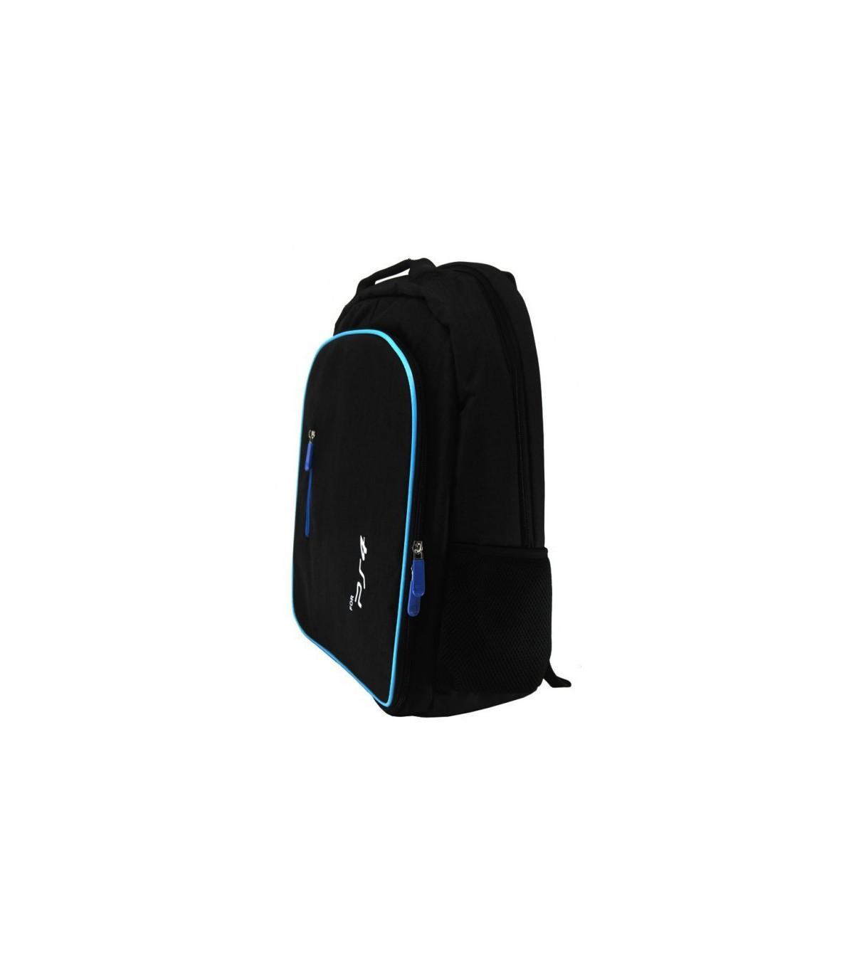 کیف حمل کنسول پلی استیشن ۴ مدل کوله پشتی BackPack Playstation 4