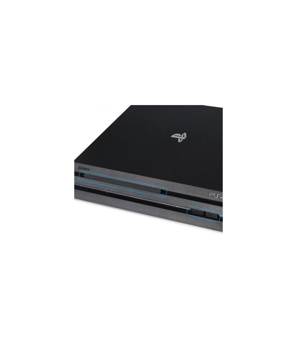 محافظ گرد و غبار پلی استیشن ۴  DUST PROOF KIT PLAYSTATION 4