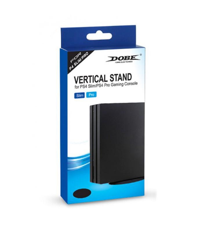 PS4 Slim Vertical Stand - استند عمودی پلی استیشن اسلیم