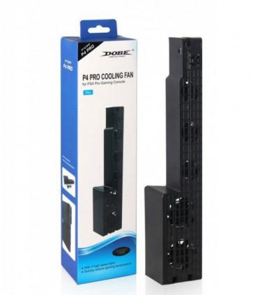 فن پلی استیشن پرو PS4 Pro Cooling Fan