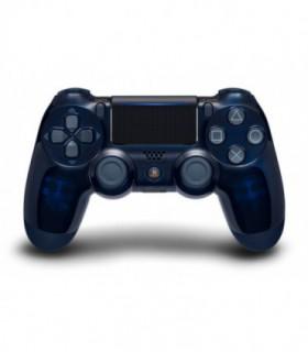 دسته بازی پلی استیشن 4 DualShock 4 Wireless - 500 Million Limited Edition
