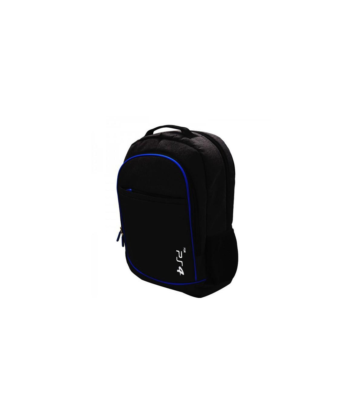 کیف کوله برای حمل پلی استیشن ۴ BackPack Playstation