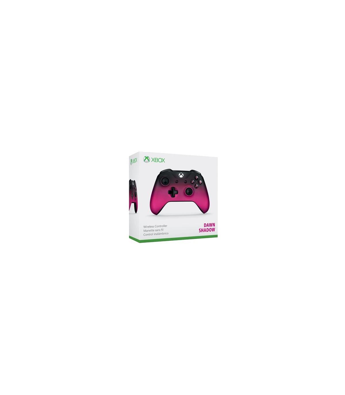 XBOX ONE Controller Dawn Shadow Special Edition