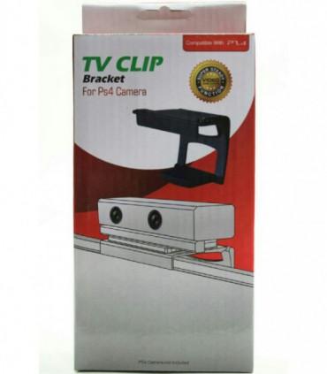 پایه نگهدارنده دوربین پلی استیشن 4 ModFreakz™ Mount TV Clip Bracket Camera