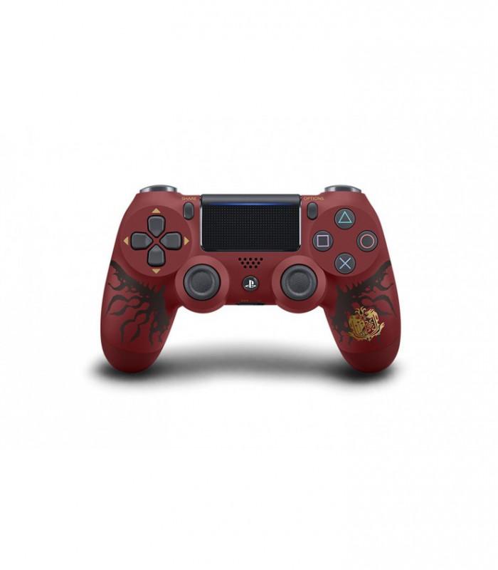 کنسول بازی Playstation 4 Pro ریجن 2 باندل اسپایدرمن - ظرفیت 1 ترابایت