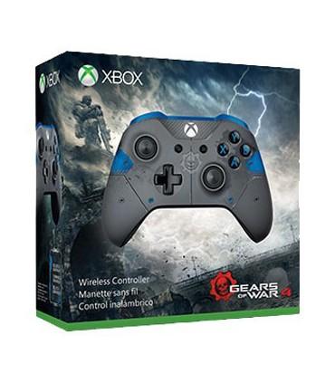 دسته بازی Xbox Controller Gears of War 4  JD Fenix