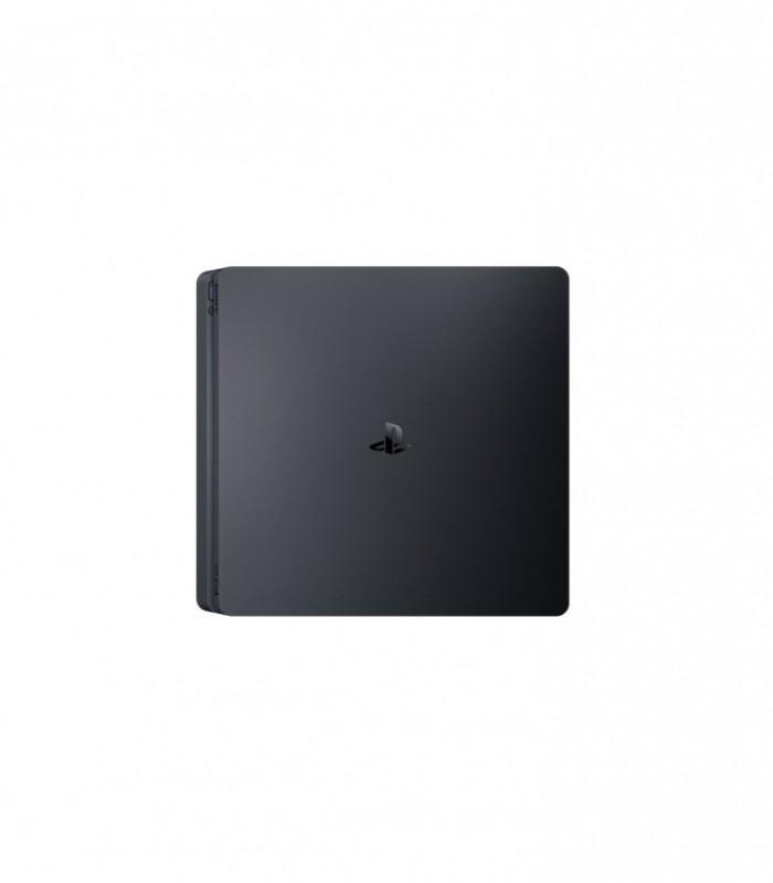 پلی استیشن 4 اسلیم باندل فیفا 19 PS4 Slim Fifa 19 Bundle - همراه با بازی