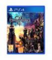بازی Kingdom Hearts 3 - پلی استیشن 4