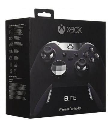 دسته بازی Xbox One Elite Controller