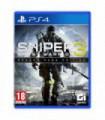 Sniper Ghost Warrior 3 کارکرده - پلی استیشن ۴