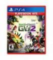 بازی Plants vs Zombies: Garden Warfare 2  - پلی استیشن 4