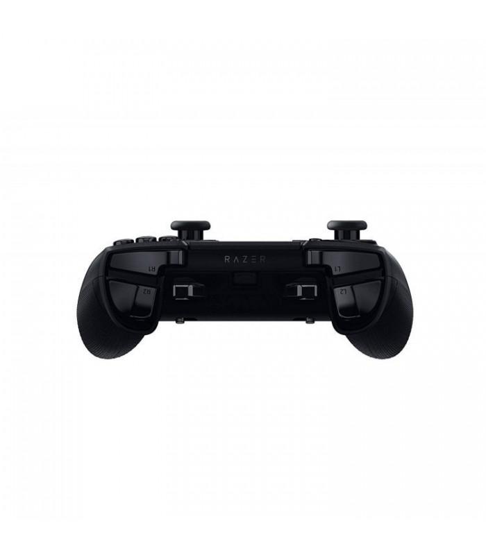 دسته بازی Razer Raiju Tournament Edition برای PS4