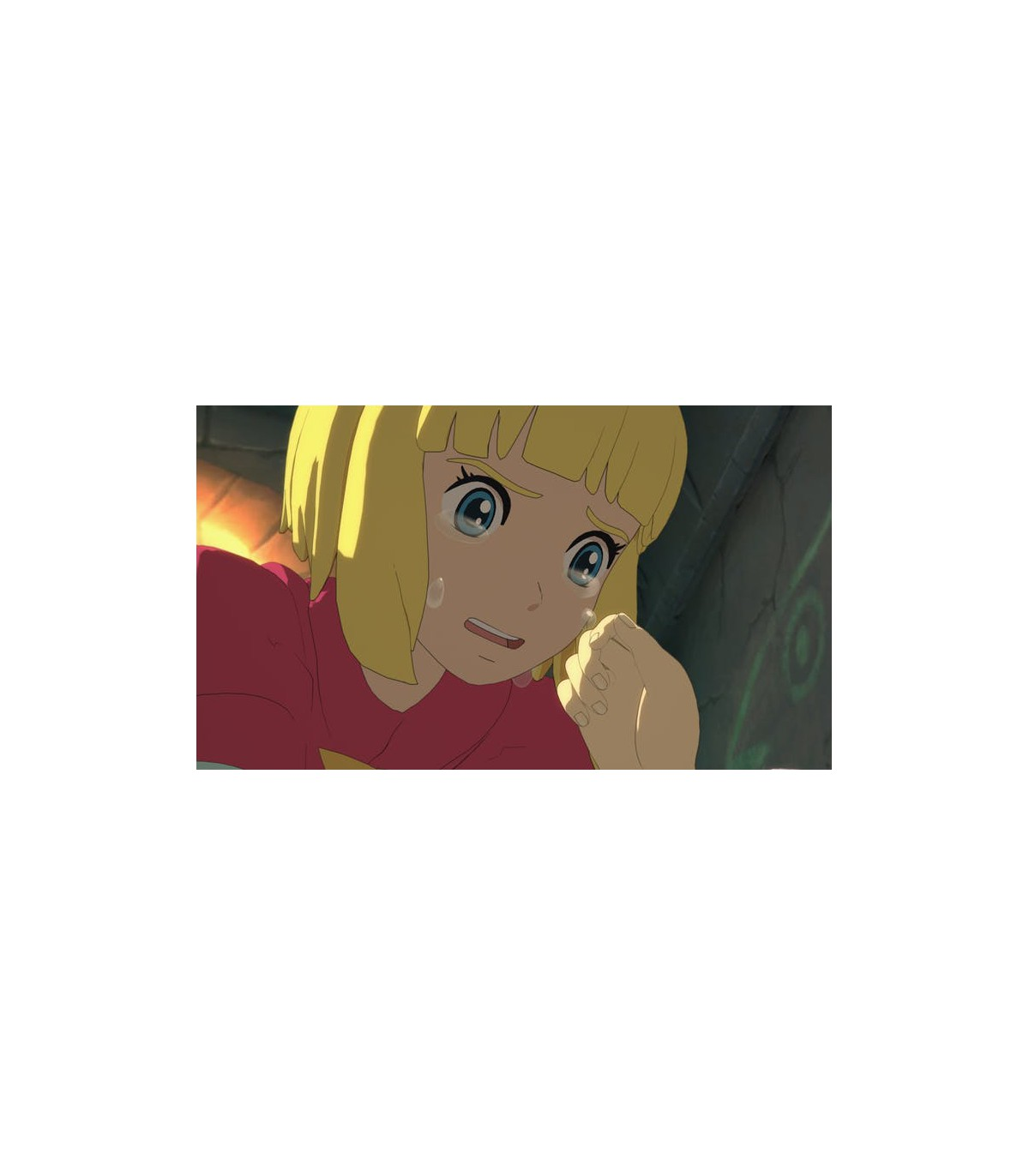 بازی Ni no Kuni II: Revenant Kingdom نسخه Prince's Edition -