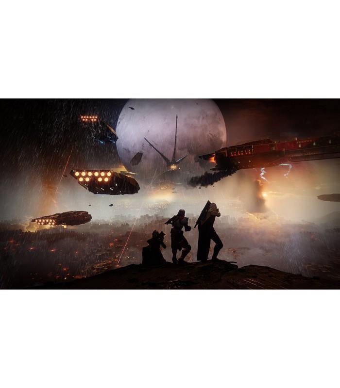 بازی Destiny 2 - ایکس باکس وان