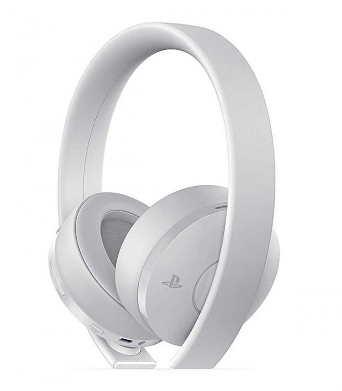 هدست گلد سونی سری جدید Sony Gold Wireless Stereo Headset New