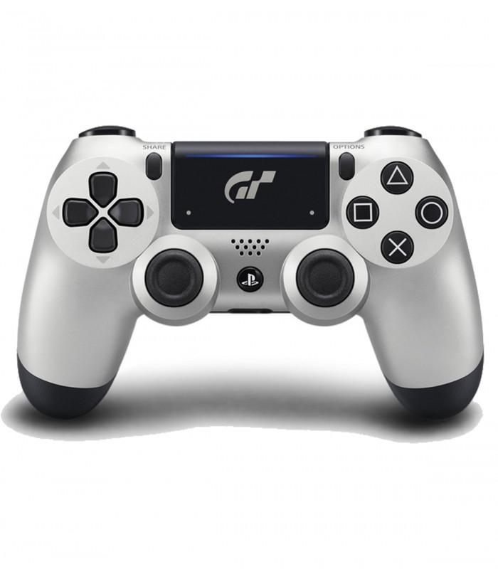 دسته DualShock 4 GT Sport Limited Edition - پلی استیشن 4