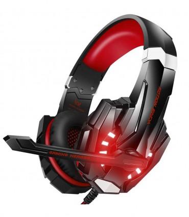 هدست بازی PS4, Xbox One, PC با میکروفن مدل KOTION Each G9000