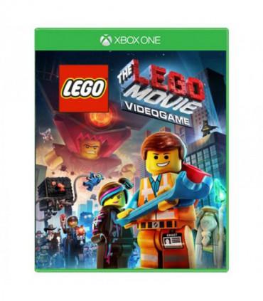 بازی Lego Movie Videogame - ایکس باکس وان