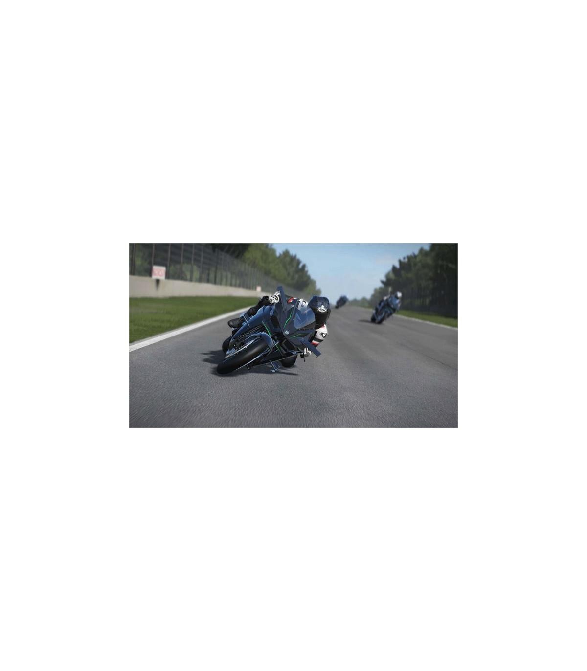 بازی Ride 2 - ایکس باکس وان