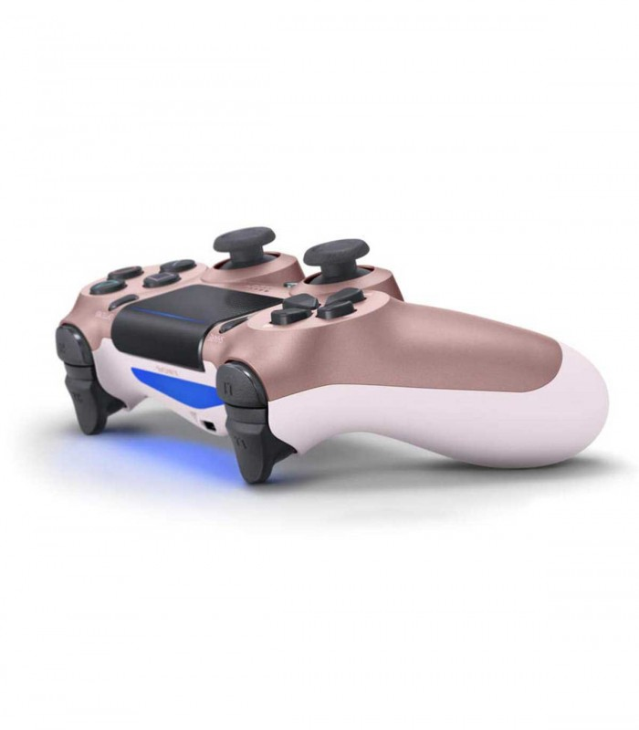 copy of دسته DualShock 4 Wireless Controller بنفش - پلی استیشن 4