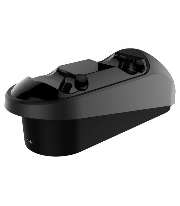 پایه شارژر دسته پلی استیشن 4 - Charging Dock Dualshock 4 ipega