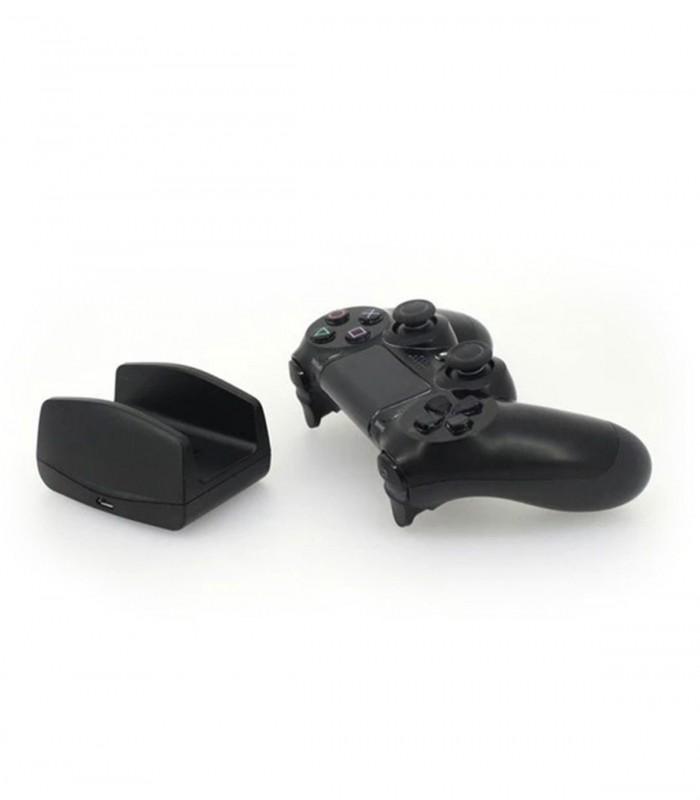 پایه شارژر دسته بازی PS4 برند Dobe