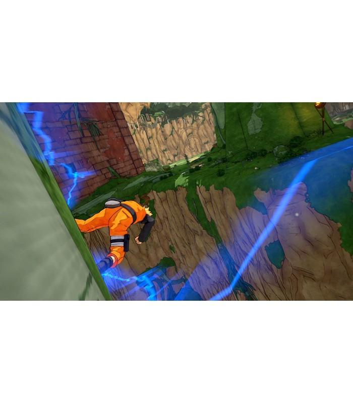 بازی Naruto to Boruto: Shinobi Striker کارکرده - پلی استیشن 4