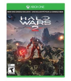 بازی Halo Wars 2 کارکرده - ایکس باکس وان