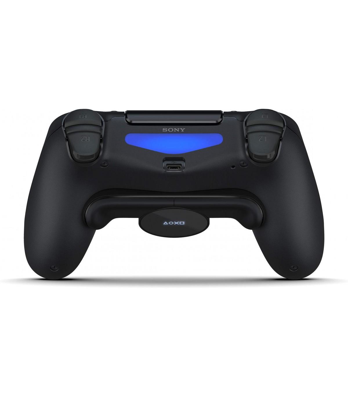 دکمه افزودنی پشتی دسته DualShock 4 - پلیاستیشن 4