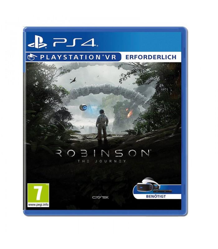 بازی   Valkyrie VR