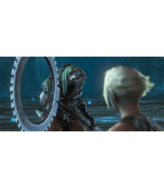 بازی Final Fantasy XII: The Zodiac Age کارکرده - پلی استیشن 4