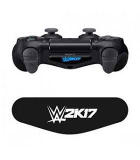 لایت بار دسته طرح W2K17