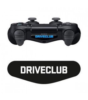 More about لایت بار دسته طرح Driveclub