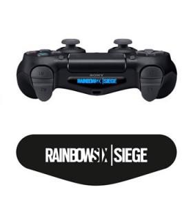 لایت بار دسته طرح Rainbow six