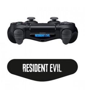 More about لایت بار دسته طرح Resident Evil