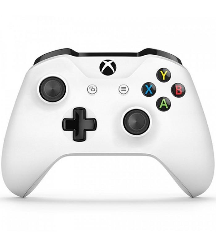 دسته بازی Xbox One S Wireless Controller