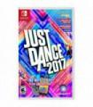 بازی Just Dance 2017