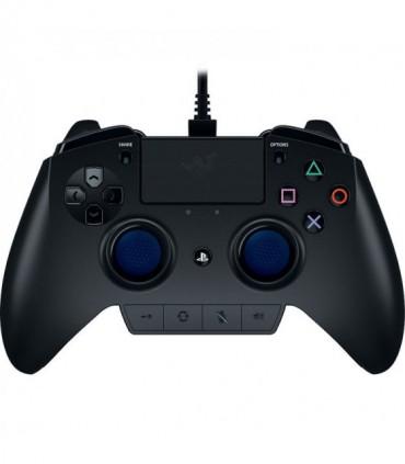 دسته بازی Razer Raiju برای PS4