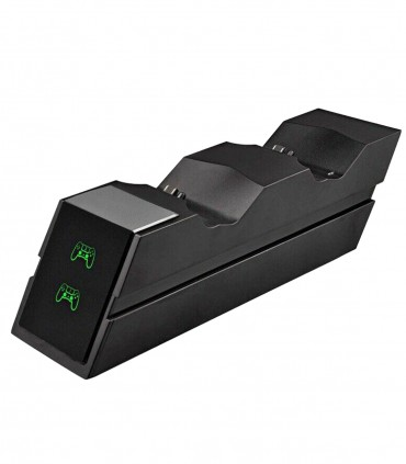 پایه شارژر دسته پلی استیشن 4 - Charging Dock Dualshock X7E1