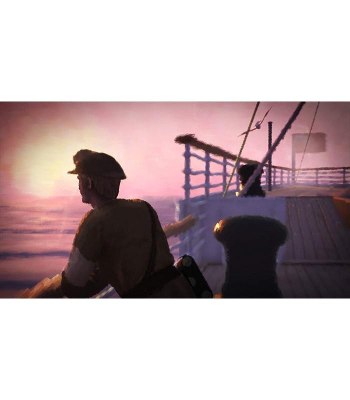 بازی Memories Retold 11-11 - پلی استیشن 4
