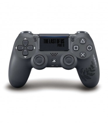 دسته DualShock 4 مدل The Last of Us Part II Limited Edition -