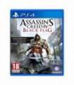 بازی Assassin's Creed Black Flag - پلی استیشن 4