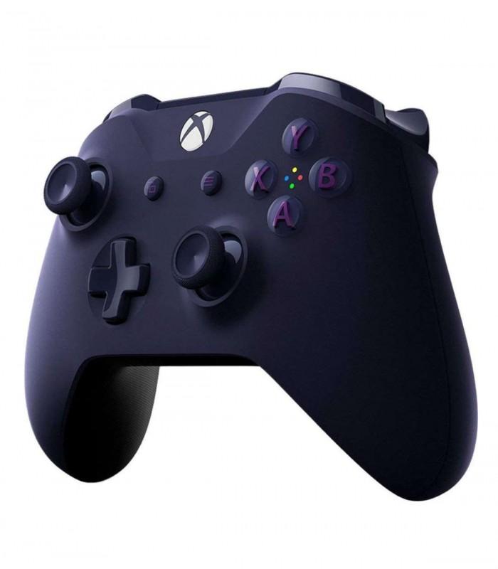 کنسول بازی Xbox One S Gradient Purple Limited Edition ظرفیت 1
