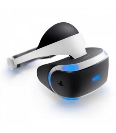 پلی استیشن وی آر Sony PlayStation VR