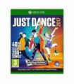 Just Dance 2017 کارکرده - ایکس باکس وان