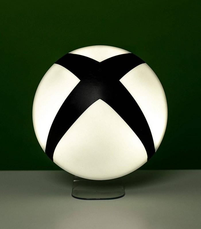 لامپ ایکس باکس وان XBOX Official Gear Logo Light