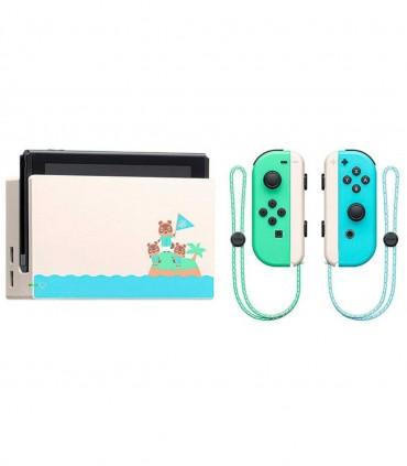 copy of کنسول بازی نینتندو سوییچ لایت Nintendo Switch Lite