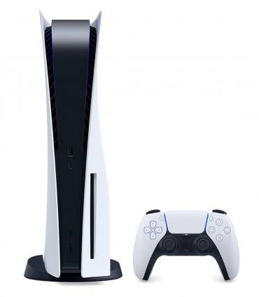 کنسول بازی Playstation 5