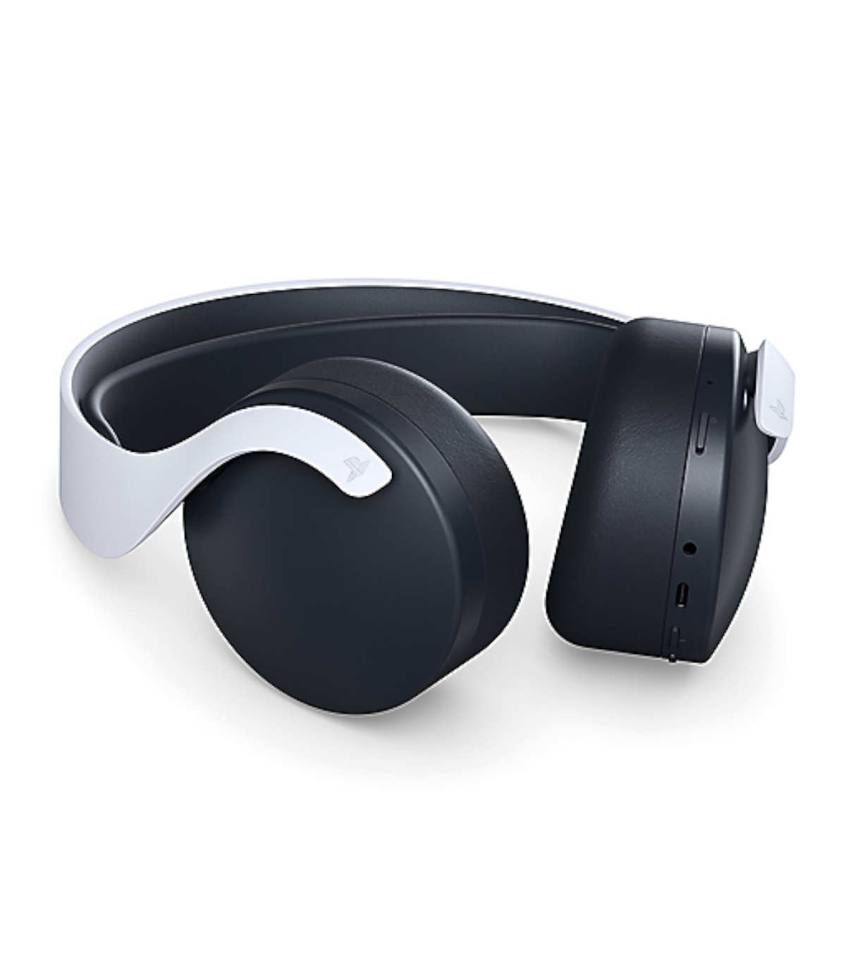 هدست PULSE 3D Wireless Headset برای PS5