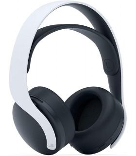 هدست PULSE 3D Wireless Headset برای PS5